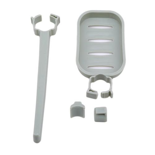 Kitchen Support Faucet Sink QL