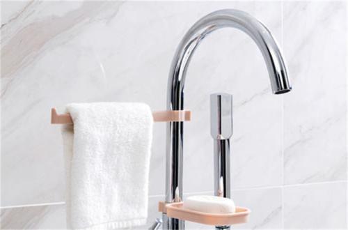 Kitchen Sink QL