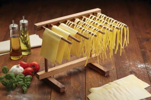 Kitchencraft Stand,
