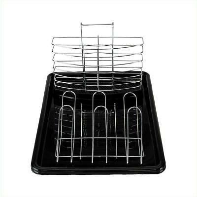 Large Dish Drying Kitchen
