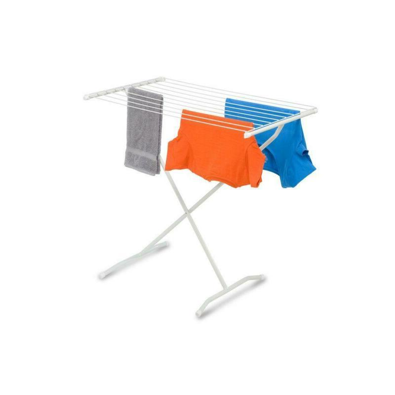 Laundry Drying Rack Heavy NEW