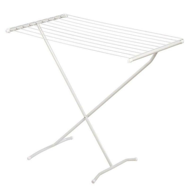 laundry drying rack hanger clothes dryer folding