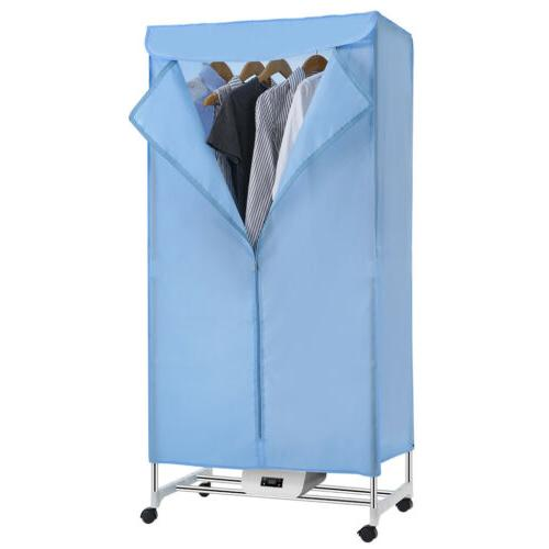 Laundry Drying Rack Clothes Rack