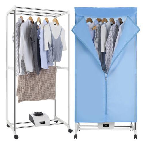 Laundry Rack Dryer Rack Dorm