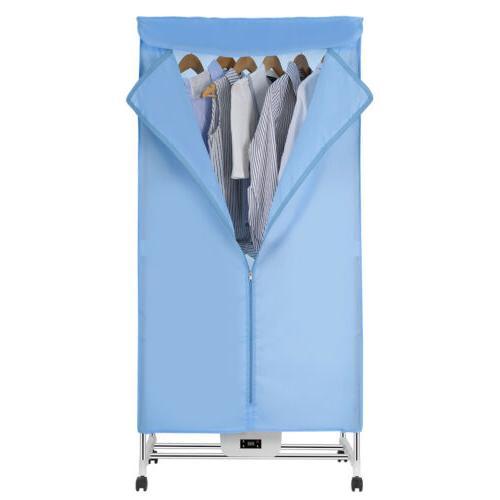 Laundry Drying Rack Rack Dorm
