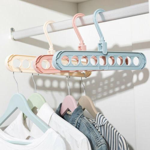 Plastic Drying Rack