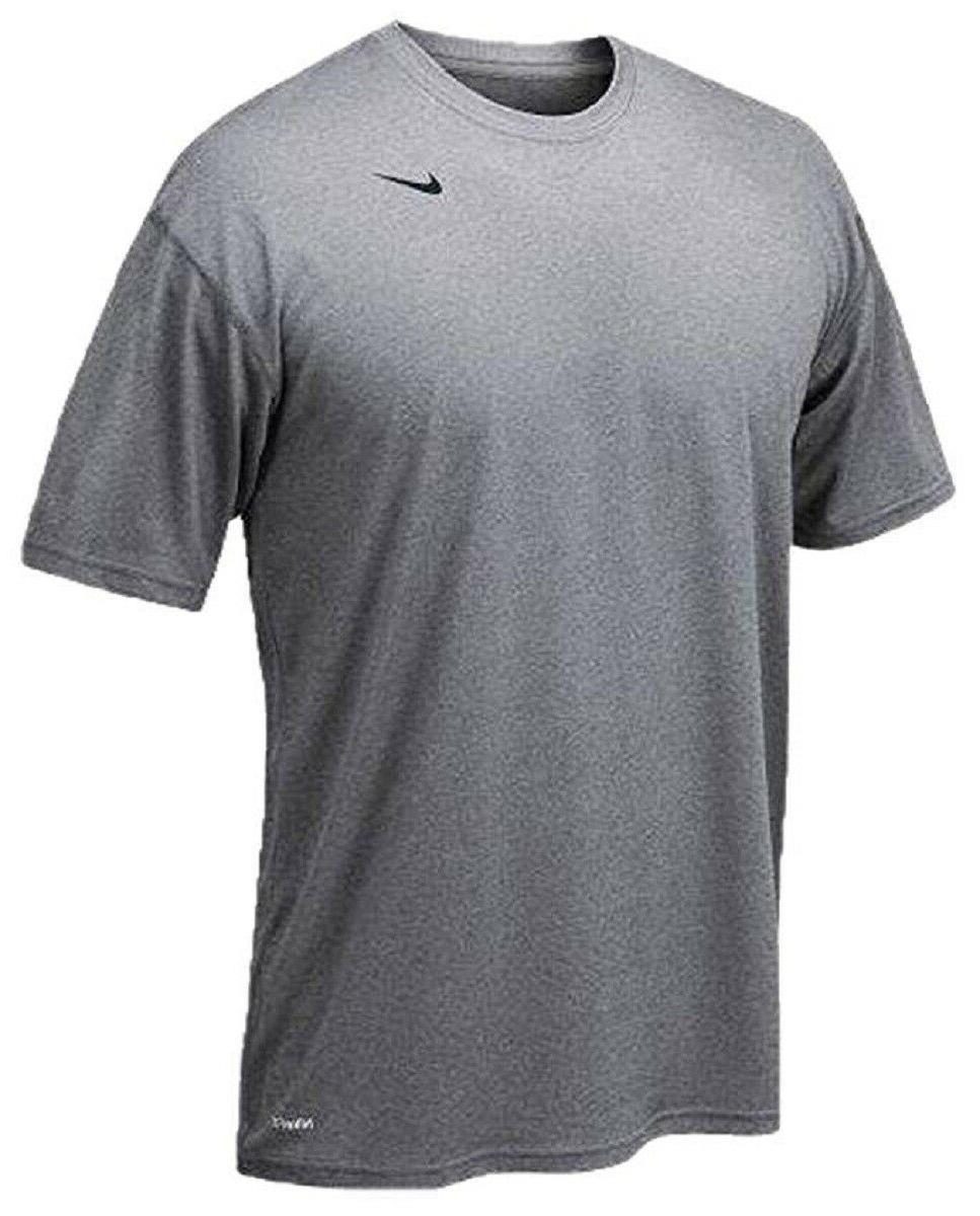 NIKE Fit Short T