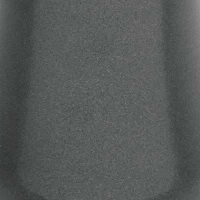 mDesign Metal Dish Drying Mat,