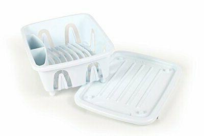 mini dish drain strainer washing