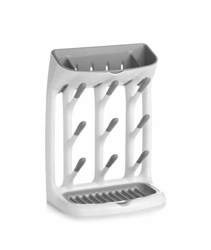 NEW OXO Space Drying Rack