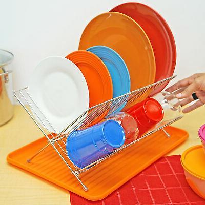 Orange Kitchen Tool