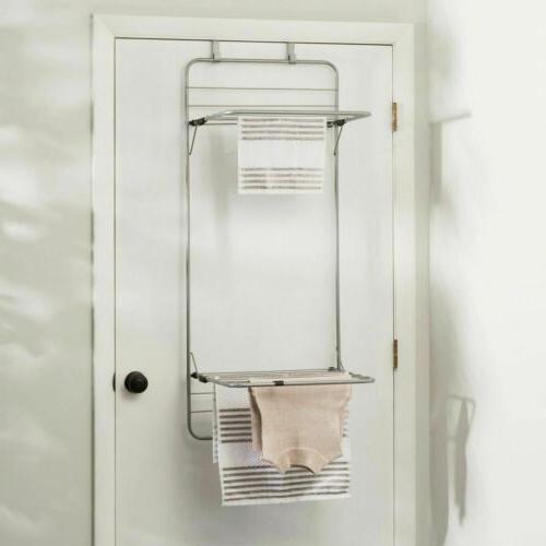 Sunbeam Door Towel CD44540