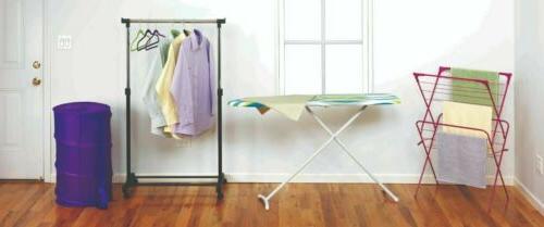 Sunbeam NEW Door Double Drying Towel Dryer CD44540