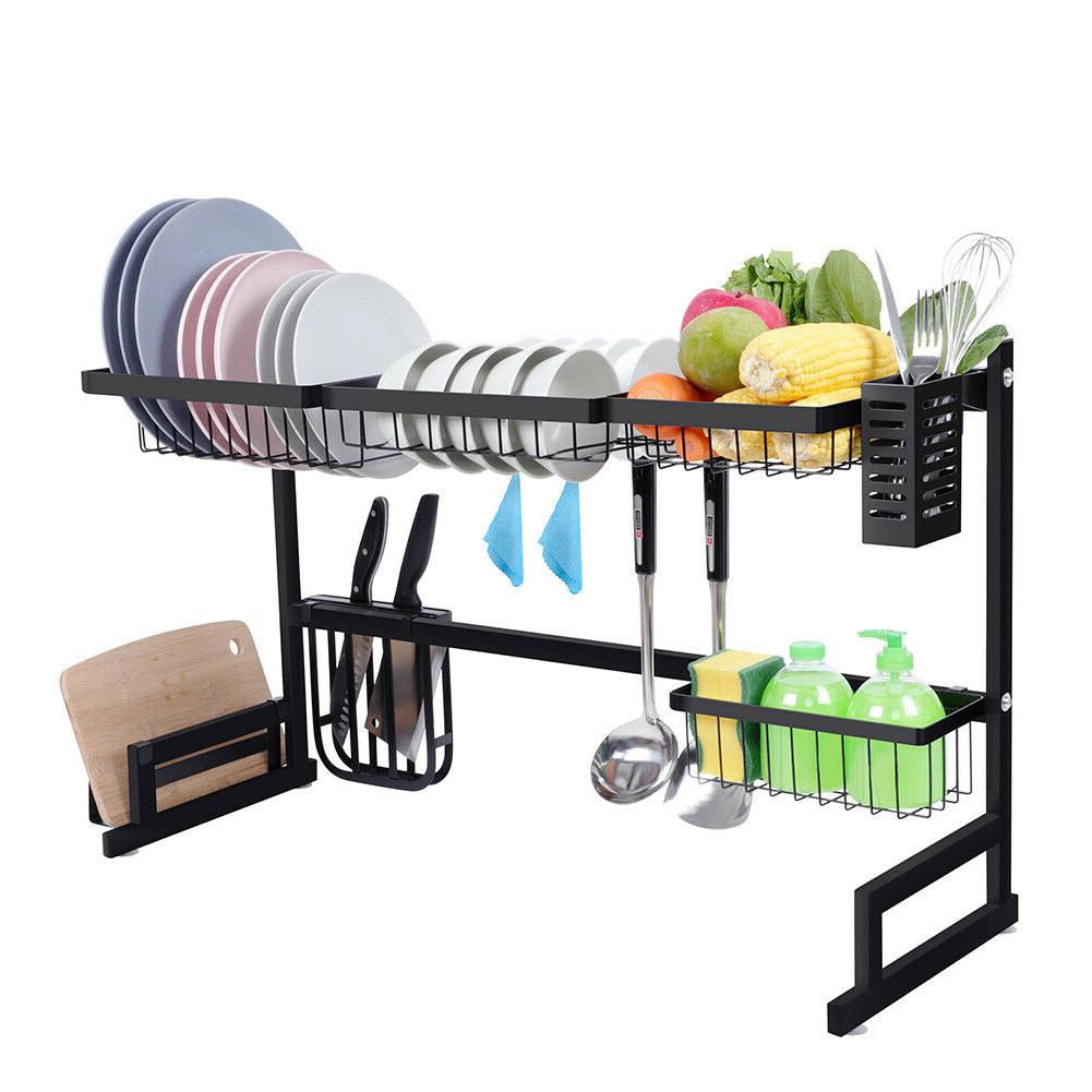 istBoom Dish Drying