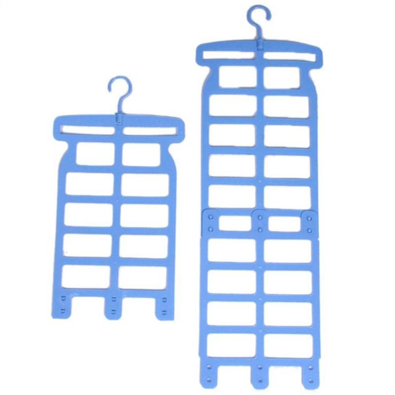 Pillow Hanging Drying Dolls Holders