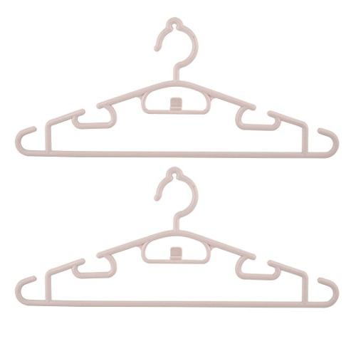 plastic household laundry coat drying
