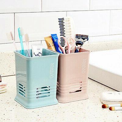 Plastic Kitchen Cutlery Sink Drying Rack