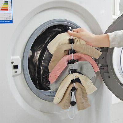 Portable Cloth Iron