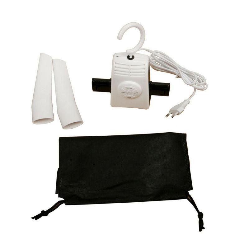 Portable Folding Hanger