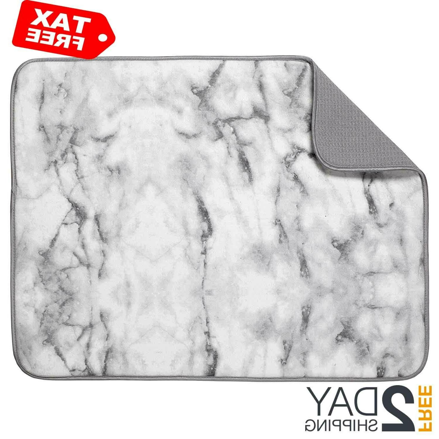 s and t xl microfiber dish drying