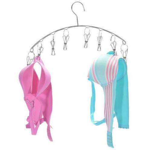 Set Laundry Hanger for...
