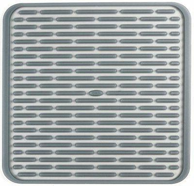 OXO Square Silicone Drying Mat 1372000