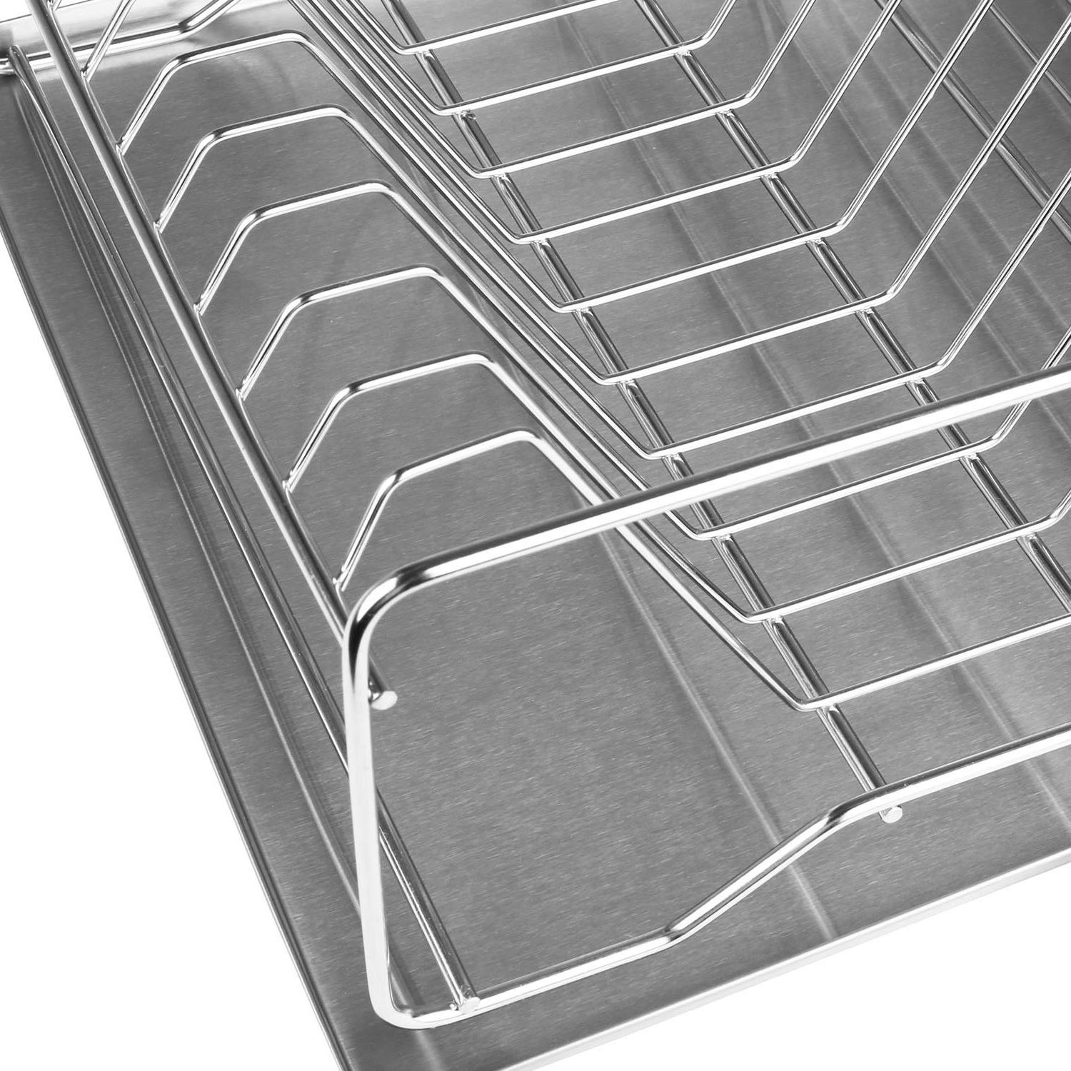 Drying with Tray Multi-function