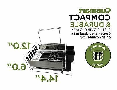 """Cuisinart Drying Rack 14.4"""""""