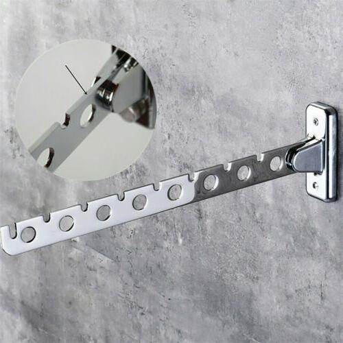 Stainless Mount