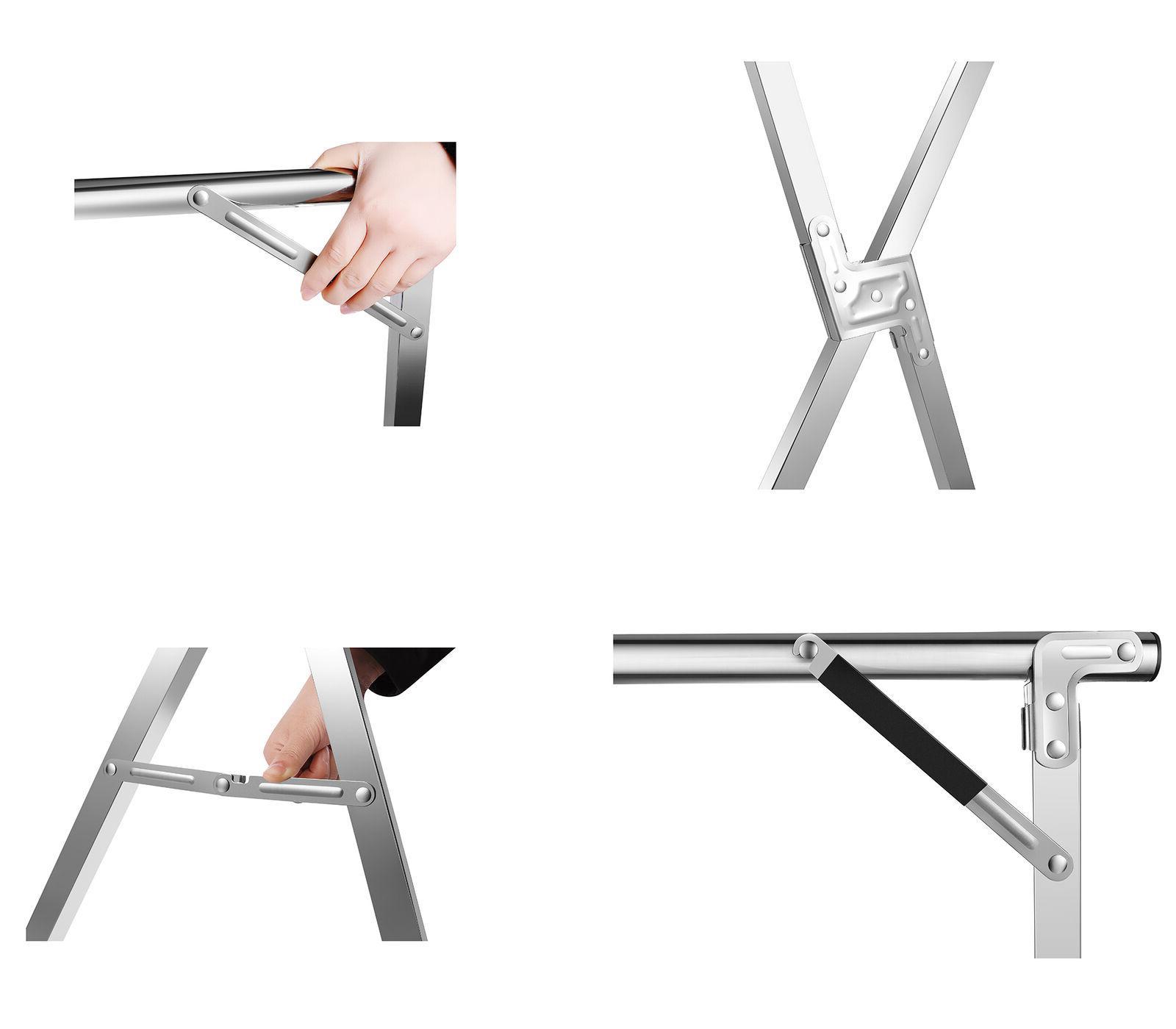 Stainless Steel Rack Rack