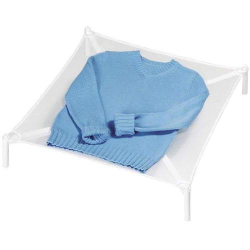 Whitmor 6027-938 Sweater Dryer