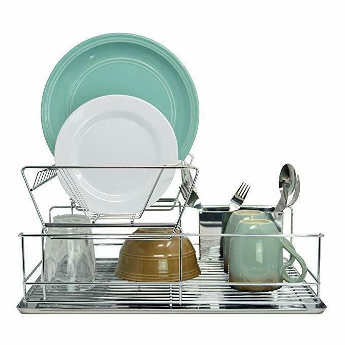 Sweet Dish Tier Set Board