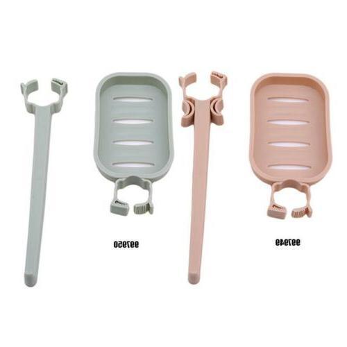 tap sink drying rack kitchen accessories organizer