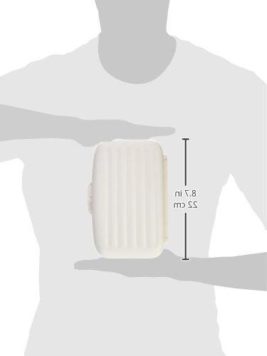 OXO Tot Drying Rack with Brush