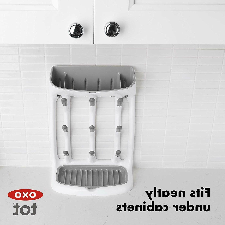 OXO Drying