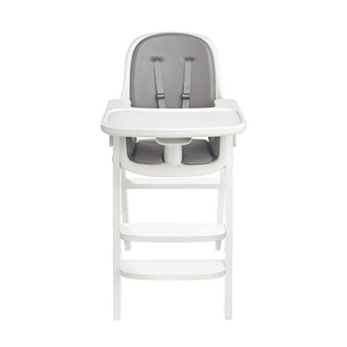 tot sprout chair