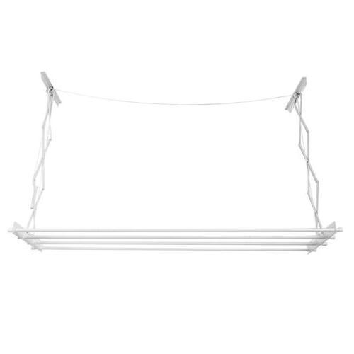 Clothes Drying Rack Line Laundry Hanger