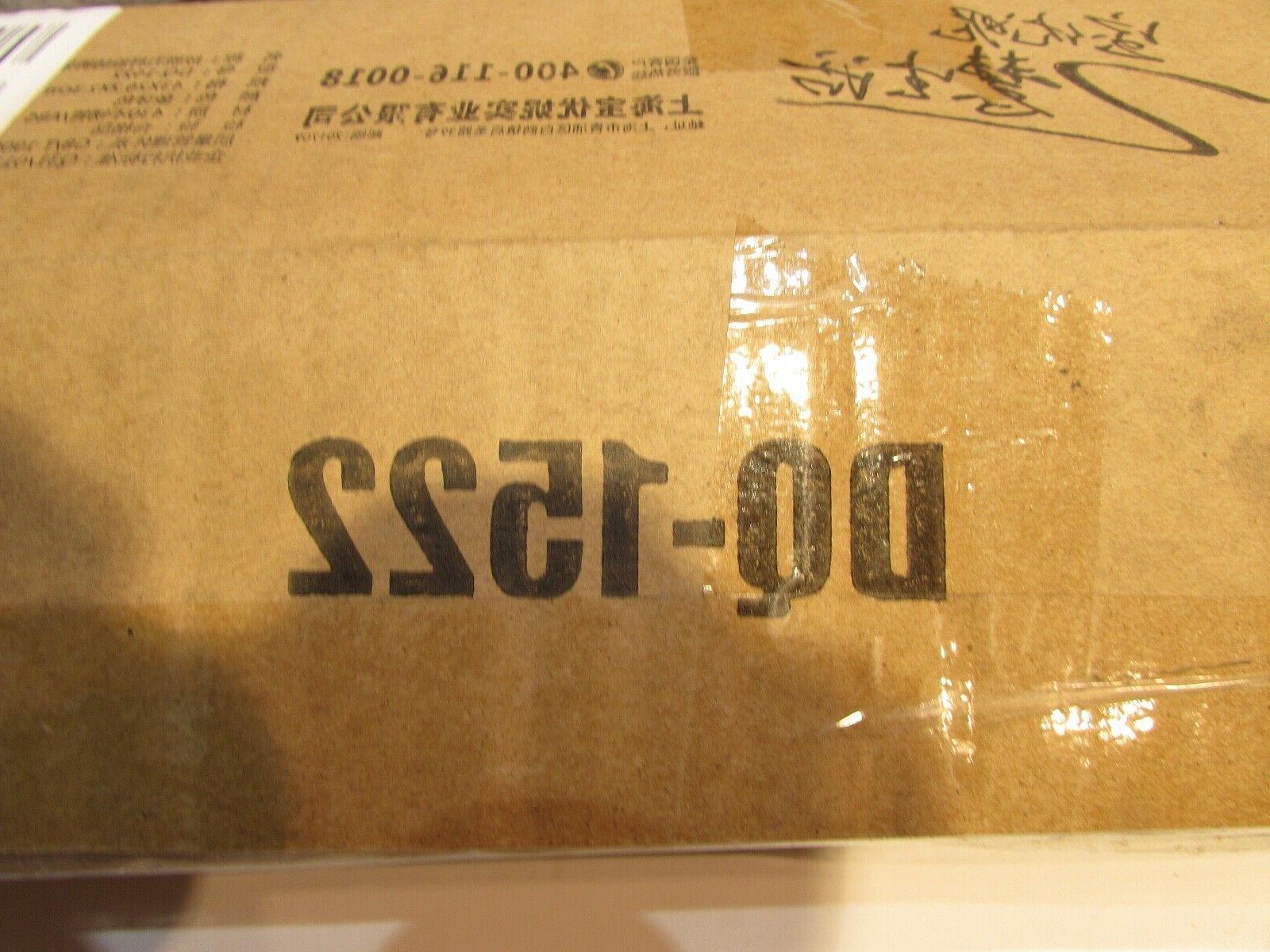 BAOYOUNI MOUNTED SWING TOWEL RACK DQ-1522