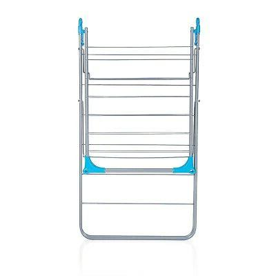 minky Wing Drying Rack, 45',