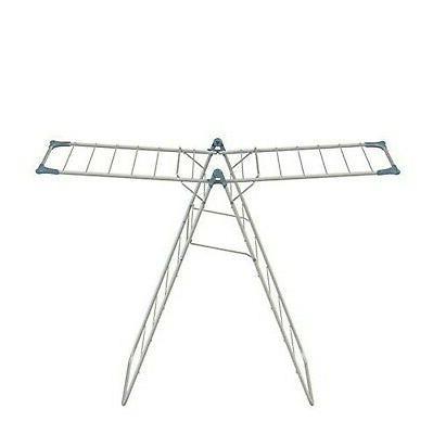 minky X Wing Rack, 45',