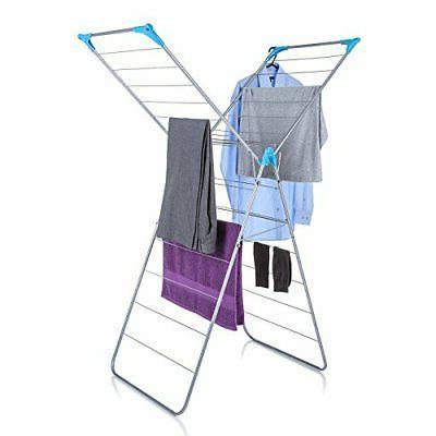 Minky X-Wing Rack,