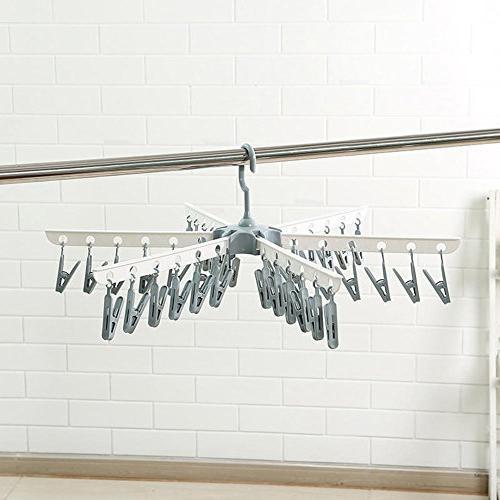 yijia 2pce coat hanger
