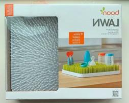 Boon Lawn Countertop Drying Rack White