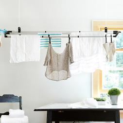 The New Clothesline Company Lofti™ Drying Rack