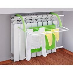 Art Moon Radiator Clothes Dryer 52 X 36 X 17 cm Ottawa