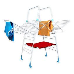 Minky Homecare Multi-Dryer Indoor Drying Rack