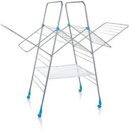 Minky Multi Dryer Indoor Drying Rack No Levers Fast Drying A