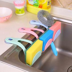 Multi-functional Kitchen Bathroom Sink <font><b>Drying</b></