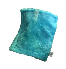 Comaba Multi Purpose Durable Drying Rags Versatile 4 Pack fo