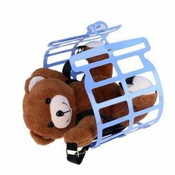 Multifunctional Hanger Pillow Hook Toy Drying Holder Laundry